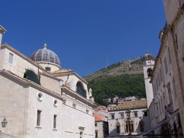 Voyage au Monténégro ! avec escapades en Croatie et en Bosnie & Herzegovine 4