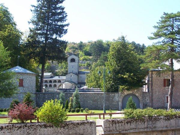 voyage au Monténégro ! avec escapades en Croatie et en Bosnie & Herzegovine 5