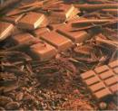 Photo de chocolat1523