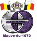 Photo de mauve-du-1070