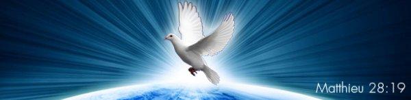 ETRE UN BON TEMOIN DE JESUS-CHRIST