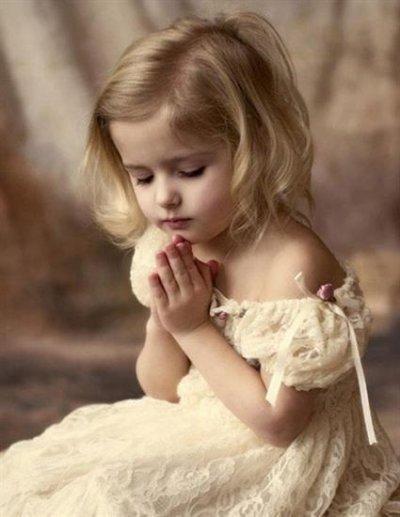 LORSQUE NOUS AVONS BESOIN D'AIDE JESUS EST TOUJOURS LA SA PAROLE LE CONFIRME ...