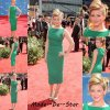 Lauren Bosworth Emmy Awards 2010