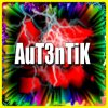 x--AuT3nTiK--x