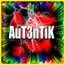 Photo de x--AuT3nTiK--x