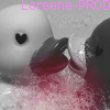 Photo de Loreene-PR0D