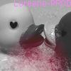 Loreene-PR0D