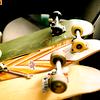 Skrillex ft. Damian Marley - Make it bun dem