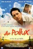 A + POLLUX