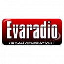 Photo de evaradio
