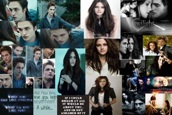 Joyeux Noel Twilight.Citations Twilight Et New Moon De Edward Et Bella Fais Moi