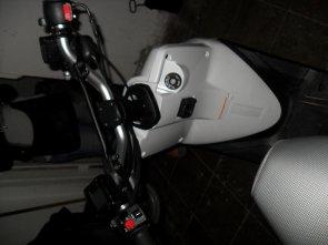 scooteur