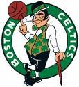 Photo de bostonceltics5