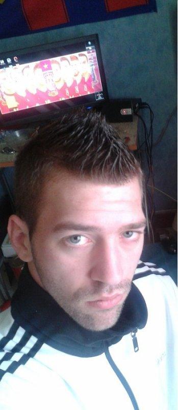 moi juillet 2012