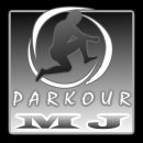 Photo de parkour-mj