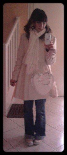 ♥ Un peu de shopping ! ♥