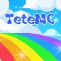 TeteMC