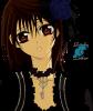 vampireknight51