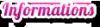 ESTIMATIONS DEMI-FINALE : Jessica / Leila / Nathalie / Sacha / Stéphane - SEMAINE 10