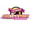 secretstory52011