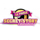 Photo de secretstory52011