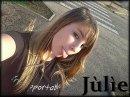 Photo de julie-3813