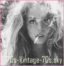 Photo de 70s-Vintage-70s