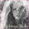 70s-Vintage-70s