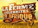 Photo de la-ferme-celebrite3