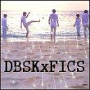Photo de DBSKxFICS