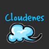 Cloudenes