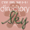directory-sky
