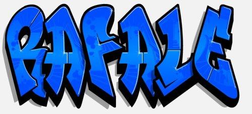 Rafale