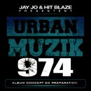 Photo de urbanmuzik974-officiel