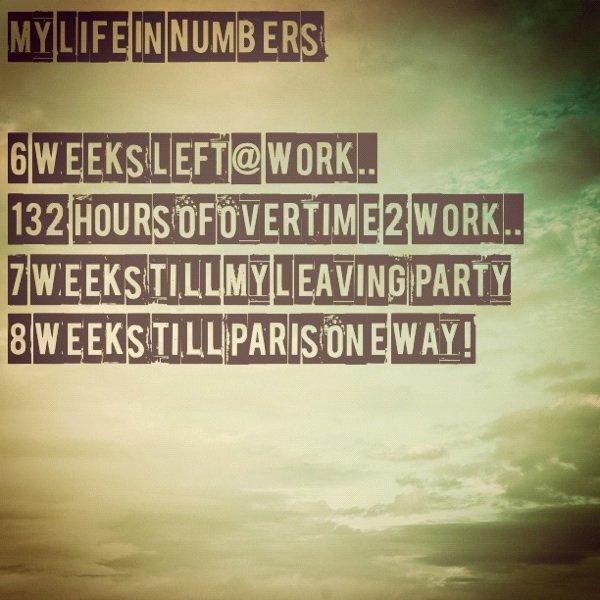 10.. 9.. 8.. 7.. 6.. 5.. 4.. 3.. 2.. 1.. Countdown!!