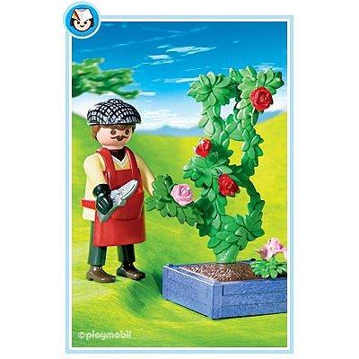 Blog de horticulteur59