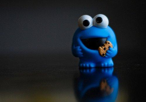 En disant deux fois pardon, tu ne pardonnes pas deux fois, mais tu rends le pardon plus solide