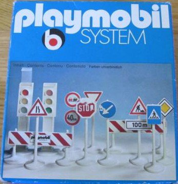 Blog de boblebrestois mes playmo page 11 ma collection for Piscine playmobil 3205