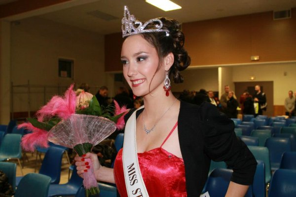 Miss 2013 =)