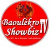 baoulekroshowbiztv