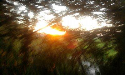 nuits étoiles périhélie-2012