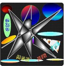 électromagnétologie Ö abysse