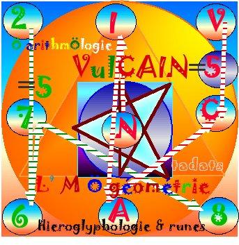 M-uruz arithmologie Ö 9-lucifer