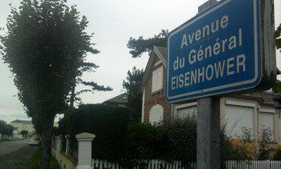 avenue Eisenhower astrologie Ö équinoxe