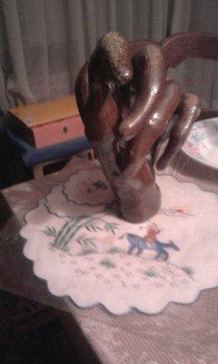les cagots du néolithique bâtisseurs enfant de maitre jacques