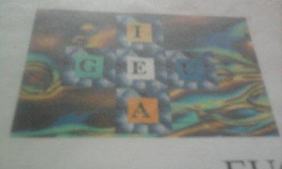 crépuscule Ä la gnose exotérique et ésotérique
