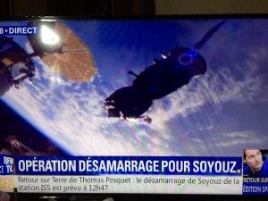précession Ö CNRS Ä l'Onu Océan Climat