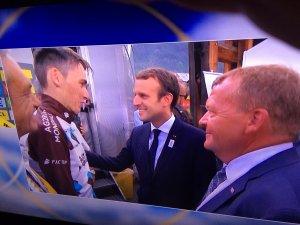 phallique totem Ö lunaire France