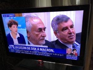 ivaNhoé Ö miChe de wiCca d'euGia