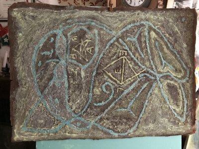 parapsyChologie du pentagramme